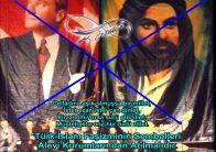 Devrimci Aleviler Birliği DAB Alevi Kızılbaş Bektaşi pir sultan cem hz Ali 12 imam semah Feramuz Şah Acar ali ata cemevi atilmalidir xxx