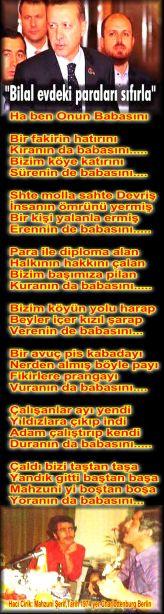 Devrimci Aleviler Birliği DAB Alevi Kızılbaş Bektaşi pir sultan cem hz Ali 12 imam semah Feramuz Şah Acar babasini