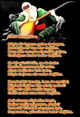 Devrimci Aleviler Birliği DAB Alevi Kızılbaş Bektaşi pir sultan cem hz Ali 12 imam semah Feramuz Şah Acar degilim