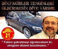 Devrimci Aleviler Birliği DAB Alevi Kızılbaş Bektaşi pir sultan cem hz Ali 12 imam semah Feramuz Şah Acar din zengin fakir