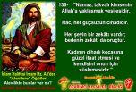 Devrimci Aleviler Birliği DAB Alevi Kızılbaş Bektaşi pir sultan cem hz Ali 12 imam semah Feramuz Şah Acar halife imam aliden inciler1
