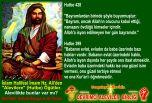 Devrimci Aleviler Birliği DAB Alevi Kızılbaş Bektaşi pir sultan cem hz Ali 12 imam semah Feramuz Şah Acar halife imam hz ali den hutbe ogut inciler 9