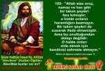 Devrimci Aleviler Birliği DAB Alevi Kızılbaş Bektaşi pir sultan cem hz Ali 12 imam semah Feramuz Şah Acar halife imam hz ali den inciler 4