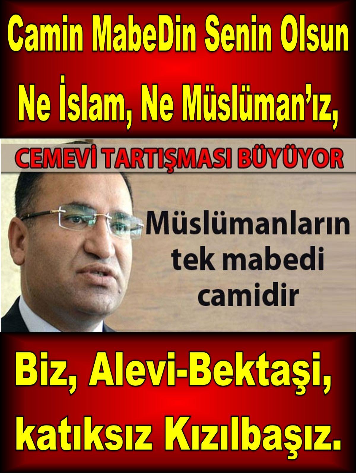 Devrimci Aleviler Birliği DAB Alevi Kızılbaş Bektaşi pir sultan cem hz Ali 12 imam semah Feramuz Şah Acar katiksiz kisilbasiz