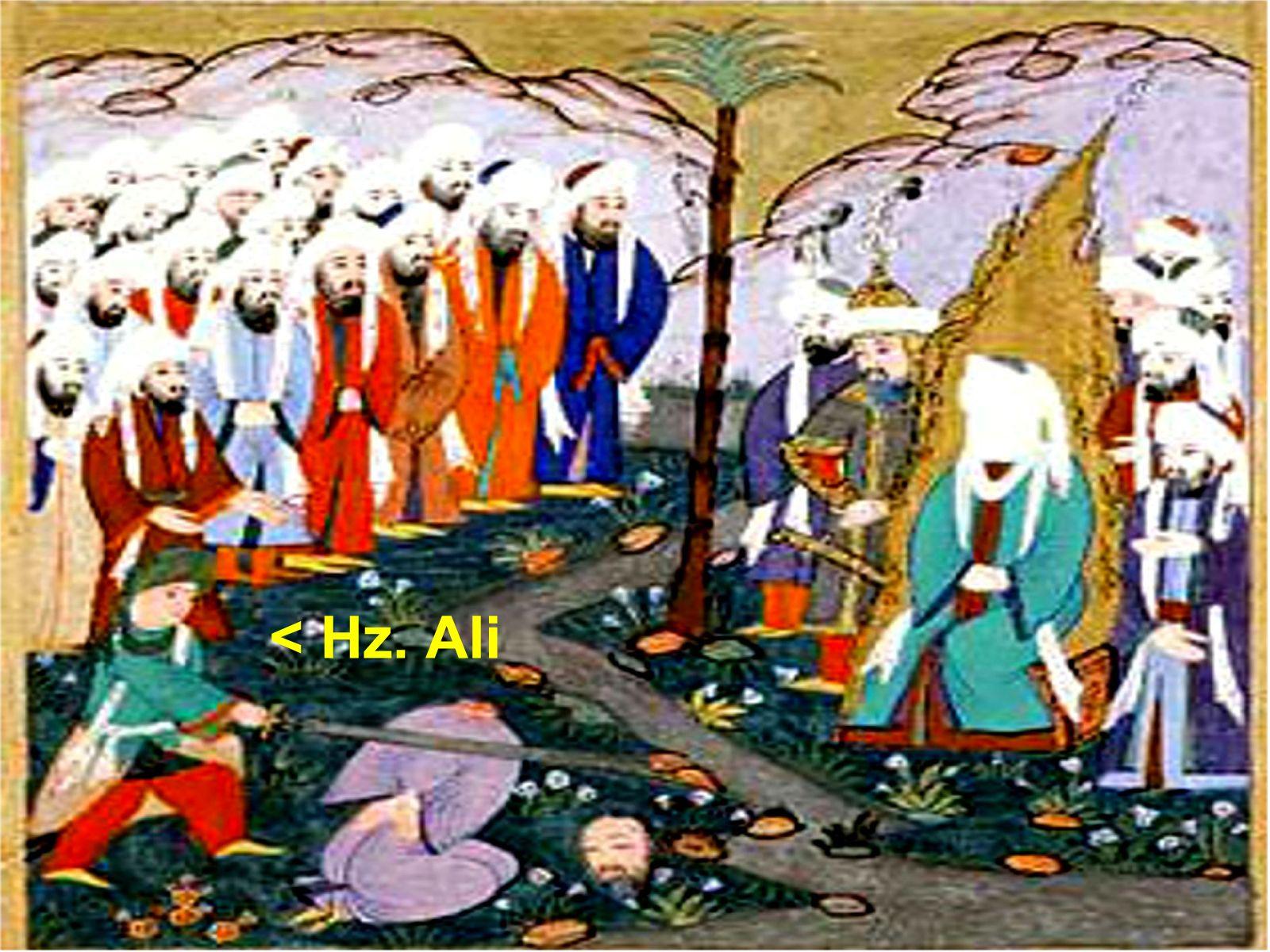 Devrimci Aleviler Birliği DAB Alevi Kızılbaş Bektaşi pir sultan cem hz Ali 12 imam semah Feramuz Şah Acar kelle kesen ali