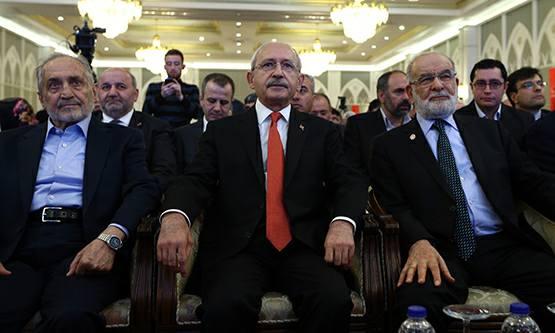 Devrimci Aleviler Birliği DAB Alevi Kızılbaş Bektaşi pir sultan cem hz Ali 12 imam semah Feramuz Şah Acar kemal k