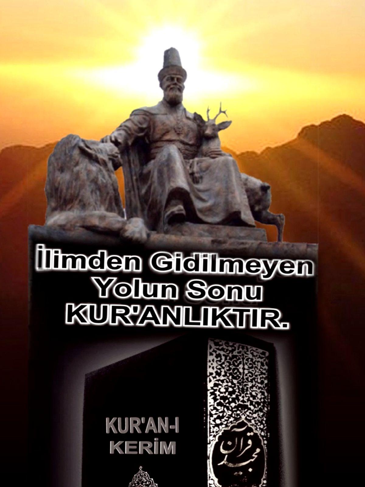 Devrimci Aleviler Birliği DAB Alevi Kızılbaş Bektaşi pir sultan cem hz Ali 12 imam semah Feramuz Şah Acar kuranliktir