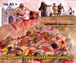 Devrimci Aleviler Birliği DAB Alevi Kızılbaş Bektaşi pir sultan cem hz Ali 12 imam semah Feramuz Şah Acar kureyza Ali222222 katliam ali