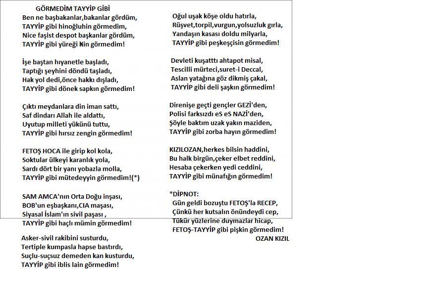 Devrimci Aleviler Birliği DAB Alevi Kızılbaş Bektaşi pir sultan cem hz Ali 12 imam semah Feramuz Şah Acar ozan