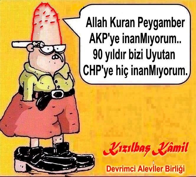 Devrimci Aleviler Birliği DAB Alevi Kızılbaş Bektaşi pir sultan cem hz Ali 12 imam semah Feramuz Şah Acar photo_401758806639181