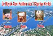 Devrimci Aleviler Birliği DAB Alevi Kızılbaş Bektaşi pir sultan cem hz Ali 12 imam semah Feramuz Şah Acar photo_401762969972098