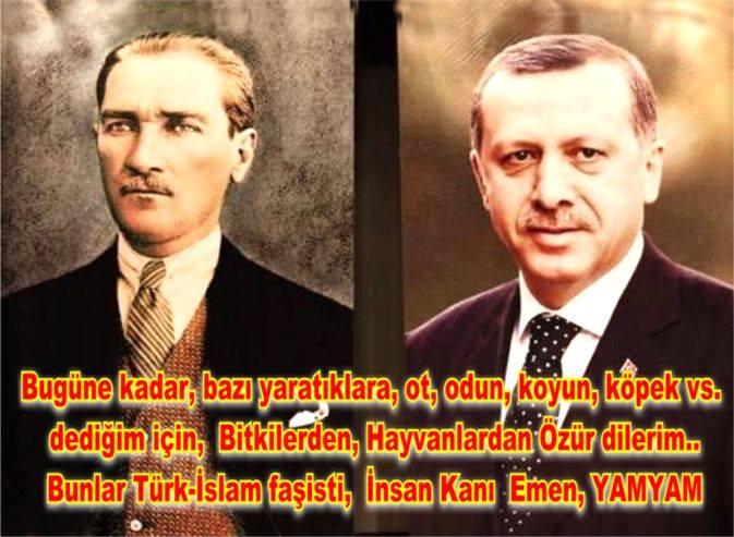 Devrimci Aleviler Birliği DAB Alevi Kızılbaş Bektaşi pir sultan cem hz Ali 12 imam semah Feramuz Şah Acar photo_403199313161797
