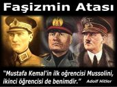 Devrimci Aleviler Birliği DAB Alevi Kızılbaş Bektaşi pir sultan cem hz Ali 12 imam semah Feramuz Şah Acar photo_403205006494561