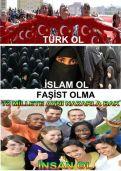 Devrimci Aleviler Birliği DAB Alevi Kızılbaş Bektaşi pir sultan cem hz Ali 12 imam semah Feramuz Şah Acar photo_403215383160190