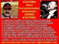 Devrimci Aleviler Birliği DAB Alevi Kızılbaş Bektaşi pir sultan cem hz Ali 12 imam semah Feramuz Şah Acar photo_403216226493439
