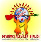 Devrimci Aleviler Birliği DAB Alevi Kızılbaş Bektaşi pir sultan cem hz Ali 12 imam semah Feramuz Şah Acar photo_424026711079057