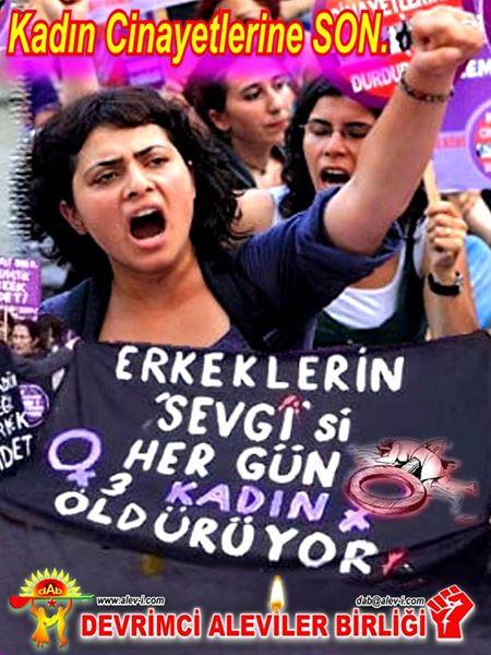 Devrimci Aleviler Birliği DAB Alevi Kızılbaş Bektaşi pir sultan cem hz Ali 12 imam semah Feramuz Şah Acar photo_460322574116137
