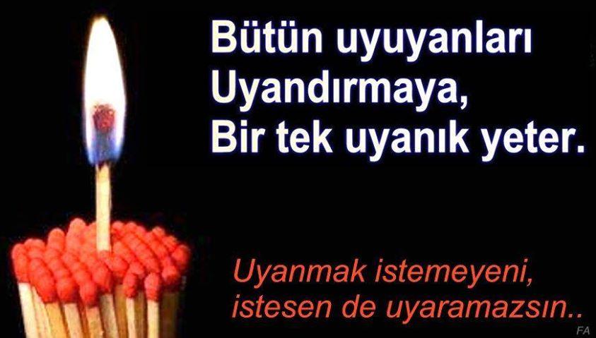 Devrimci Aleviler Birliği DAB Alevi Kızılbaş Bektaşi pir sultan cem hz Ali 12 imam semah Feramuz Şah Acar photo_471341523014242