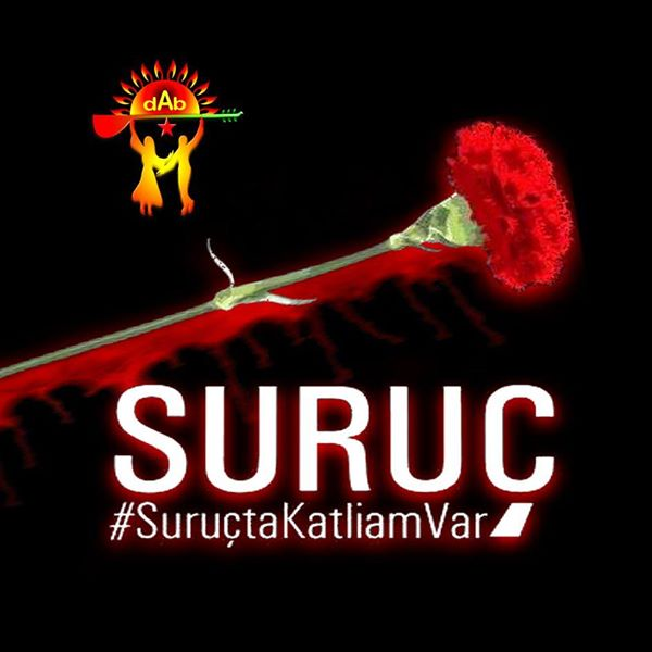 Devrimci Aleviler Birliği DAB Alevi Kızılbaş Bektaşi pir sultan cem hz Ali 12 imam semah Feramuz Şah Acar photo_545095058972221