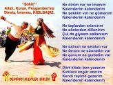 Devrimci Aleviler Birliği DAB Alevi Kızılbaş Bektaşi pir sultan cem hz Ali 12 imam semah Feramuz Şah Acar photo_645551172259942
