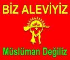 Devrimci Aleviler Birliği DAB Alevi Kızılbaş Bektaşi pir sultan cem hz Ali 12 imam semah Feramuz Şah Acar photo_672720289543030