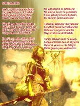 Devrimci Aleviler Birliği DAB Alevi Kızılbaş Bektaşi pir sultan cem hz Ali 12 imam semah Feramuz Şah Acar sorulmalidir