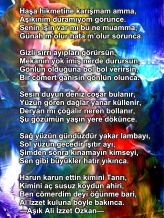 Devrimci Aleviler Birliği DAB Alevi Kızılbaş Bektaşi pir sultan cem hz Ali 12 imam semah Feramuz Şah Acar tanri