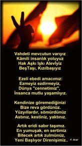 Devrimci Aleviler Birliği DAB Alevi Kızılbaş Bektaşi pir sultan cem hz Ali 12 imam semah Feramuz Şah Acar zafer bayrak yeni direnis