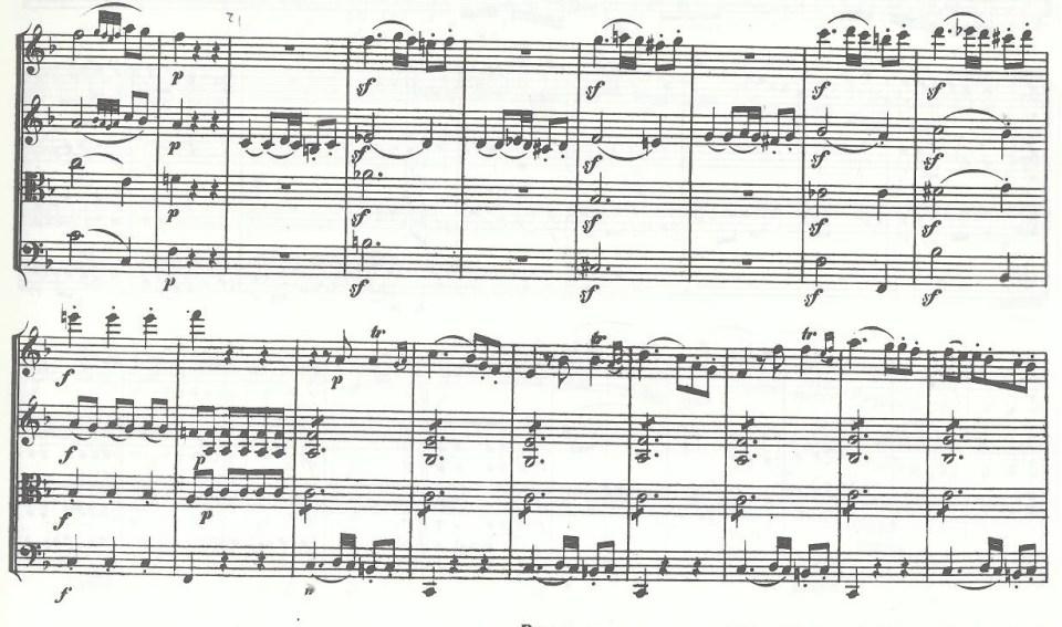 SQ14-BeethovenOp18n4i