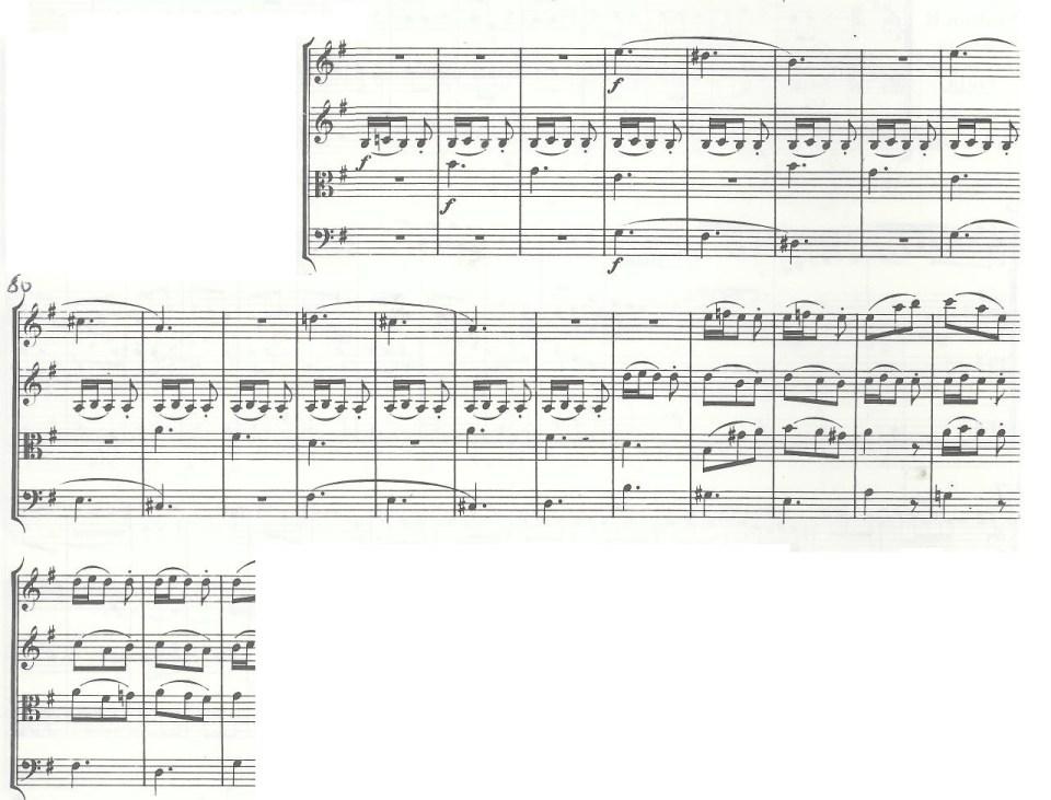 SQ16-MozartK156i