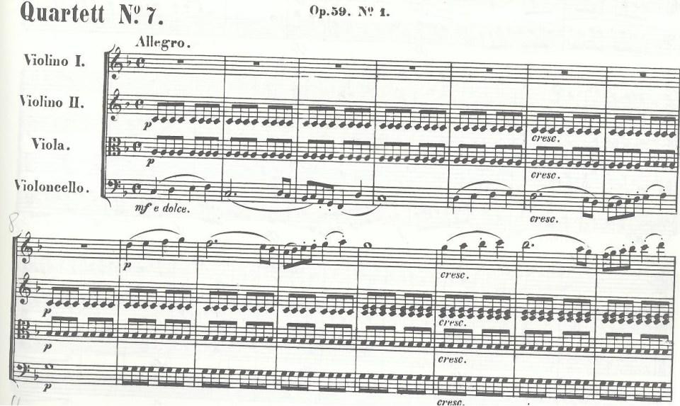 SQ9-BeethovenOp59n1i