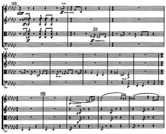 04 Shostakovich