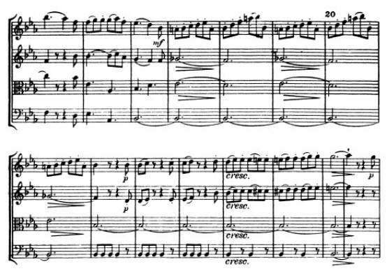 Haydn op33n2