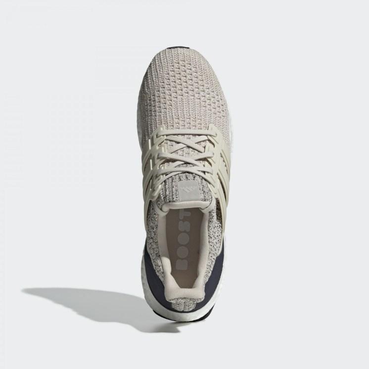 adidas-ultraboost-alevizone-10