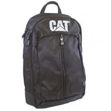 caterpillar-laptop-backpack