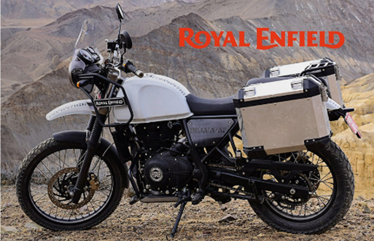 royal-enfield-himalayan-auto-zone-cover-2x