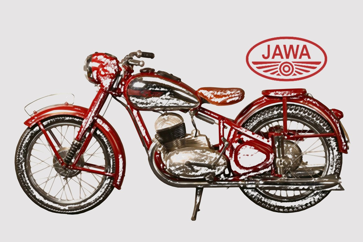 jawa-motorcycle-cover-rev