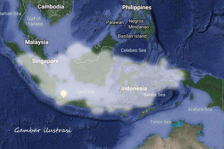cover-indonesiaku-kebakaran-hutan-2
