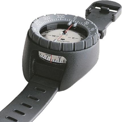 suunto_compass_watch