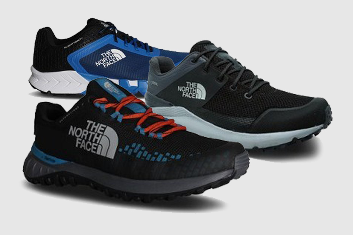 the-north-face-hiking-shoes