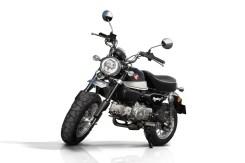 honda-monkey-pearl-shining-black
