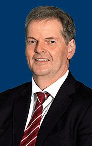 Alan Greenshields, BSC BENG CENG MIET MIMECHE