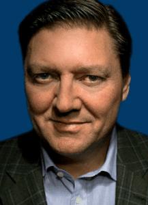 Jostein Eikeland