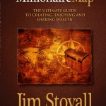 An Interview with Jim Stovall, An Extraordinary Man