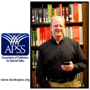 Brian Jud - Association of Publishers for Special Sales