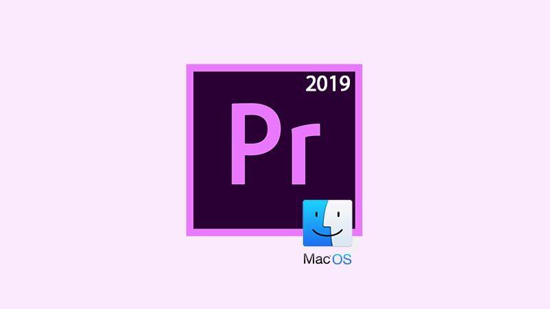 download-adobe-premiere-pro-cc-2019-for-mac-full-version-9375902