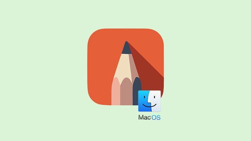 download-autodesk-sketchbook-pro-2020-macos-full-crack-9317685