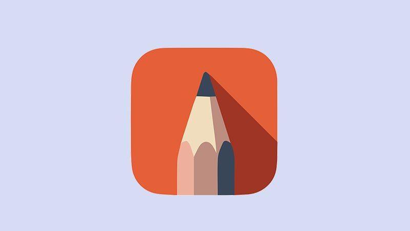 download-autodesk-sketchbook-pro-full-crack-6405153