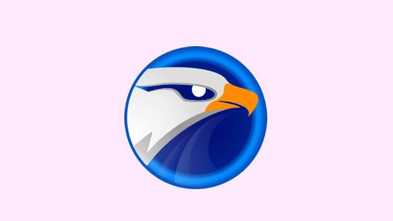 download-eagleget-2-full-version-gratis-1724854
