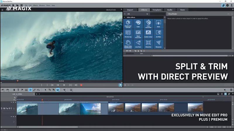 free-download-magix-movie-edit-pro-full-version-2020-premium-5297145